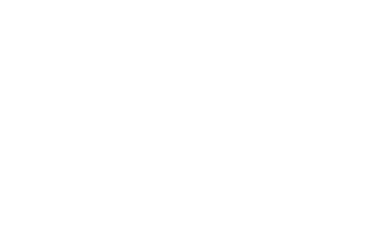 WELCOME  TO FUKUOKA|TOYOTA Rental & Leasing HAKATA